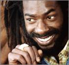 News reggae : Buju Banton pourrait répondre de nouveaux chefs d'accusation