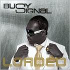 News reggae : Un été chargé pour Busy Signal