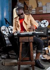 News reggae : Busy Signal de retour au tribunal