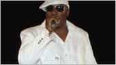 News reggae : Le DJ Captain Barkey tué par balles