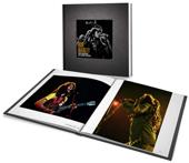 News reggae : Des photos rares ou inédites de Bob Marley