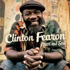 News reggae : Nouvel album et tournée de Clinton Fearon
