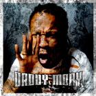 News reggae : Daddy Mory sort son ''Anthologie''