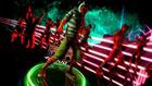 News reggae : Dansez avec Beenie Man et Sean Paul
