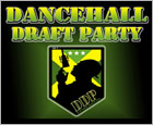 News reggae : Dancehall Draft Picks, 2ème acte