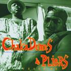 News reggae : Chaka Demus et Pliers poursuivent Universal