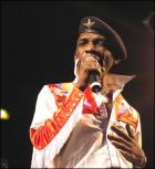 News reggae : Desmond Dekker nous a quittés