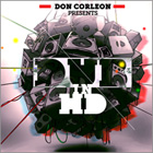 News reggae : ''Dub in HD'', l'album dub de Don Corleon