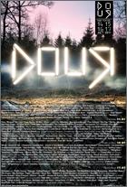 News reggae : Dour Festival, une affiche extra large