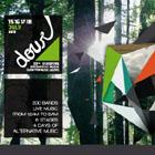 News reggae : Dour Festival : premières annonces