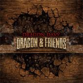 News reggae : Dragon Davy & Friends, l'album et la tournée