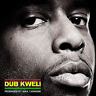 News reggae : Apr�s Mos Dub, Dub Kweli