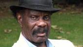 News reggae : Le selector pionnier Duke Vin a tiré sa révérence