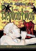 News reggae : Elephant Man en DVD
