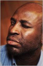 News reggae : Eek A Mouse est un homme libre