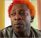 News reggae : Elephant Man ne viendra pas
