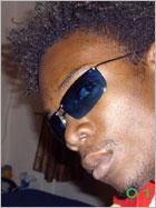 News reggae : Le chanteur Eloquent se suicide