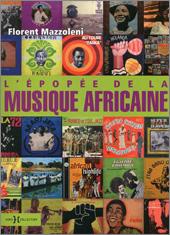 News reggae : L'�pop�e de la musique africaine