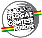 News reggae : Les votes du Rototom Reggae Contest Europe sont ouverts