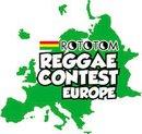 News reggae : Dark-K représentera la France au Reggae Contest