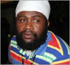 News reggae : Fantan Mojah au mauvais endroit au mauvais moment