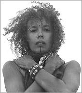News reggae : La chanteuse et poétesse Faybiene Miranda est décédée