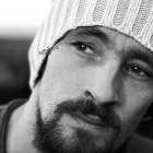 News reggae : Gentleman, une autre intensité