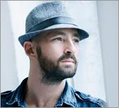 News reggae : Gentleman, l'Olympia en ligne de mire