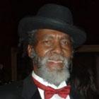 News reggae : Glen Adams s'en est allé