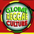 News reggae : Global Reggae Culture, troisième édition