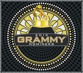News reggae : Grammy Awards : les nominations reggae