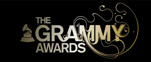 News reggae : Grammy Awards : et le vainqueur est... Ziggy Marley