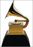 News reggae : Grammy Awards : les nominés reggae
