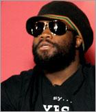 News reggae : Gramps Morgan à son tour en solo
