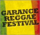 News reggae : Le Garance Reggae Festival s'installe à Bagnols