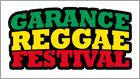 News reggae : Garance Reggae Festival, d'autres noms dévoilés