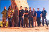 News reggae : Groundation de retour en tournée