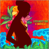 News reggae : Groundation en tournée pour le nouvel album