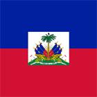 News reggae : La Jamaïque se mobilise pour Haïti
