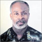 News reggae : Le producteur Harry J s'est éteint