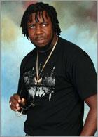 News reggae : Hawkeye de retour avec un album one drop
