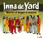 News reggae : CD/DVD Inna De Yard Live
