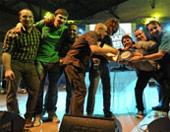 News reggae : Irie FM remporte le Reggae Contest Europe