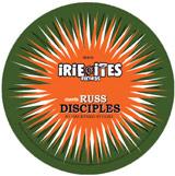 News reggae : Irie Ites meets Russ Disciples