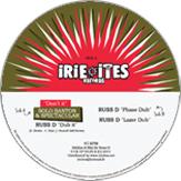 News reggae : Irie Ites et Russ D remettent le couvert