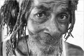 News reggae : Jackie « Kingstonian » Bernard s'est éteint