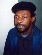 News reggae : Jah Woosh tire sa révérence