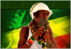 News reggae : Un nouveau site pour Jah Cure