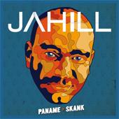 News reggae : ''Paname Skank'', le nouvel album de de Jahill