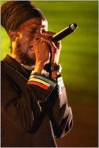 News reggae : Jah Mason en tournée